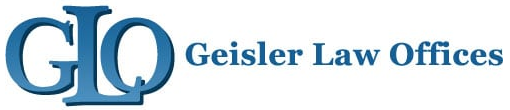 Geisler Law Offices Criminal Attorney Lincoln IL